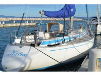 The best way to experience Punta Ala, IT is by sailing