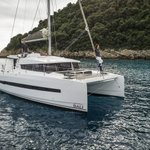 Come Sail Away on this Bali 4.0 in Nassau!
