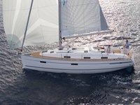Jump aboard this beautiful Bavaria Yachtbau Bavaria Cruiser 36