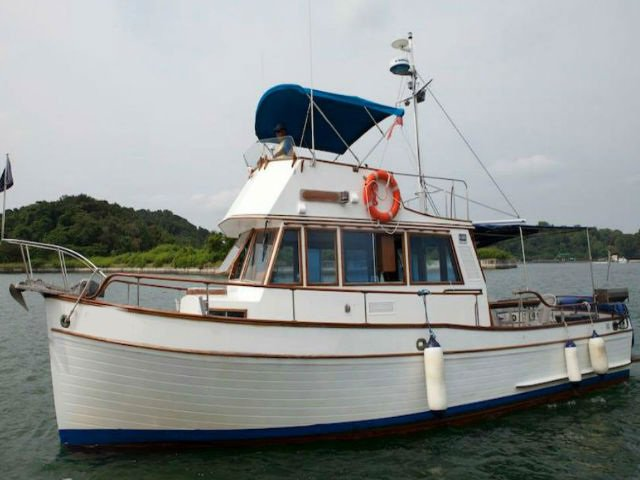 Boat for rent Custom 45.0 feet in Sentosa, Singapore