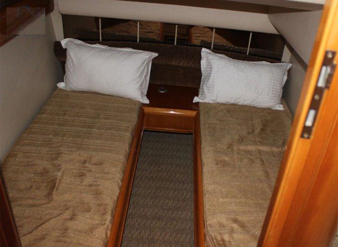 Motor boat boat for rent in Panjim
