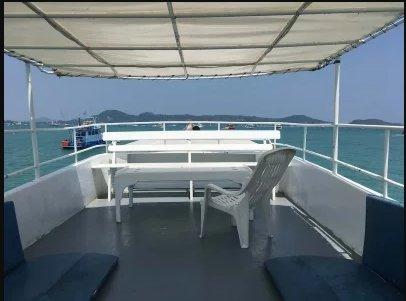 Custom's 52.0 feet in Phuket