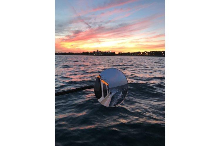 Boat for rent Ranger Tugs 25.0 feet in Sheepshead Bay, NY