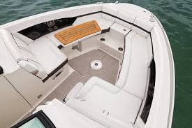 Motor boat boat for rent in puerto vallarta