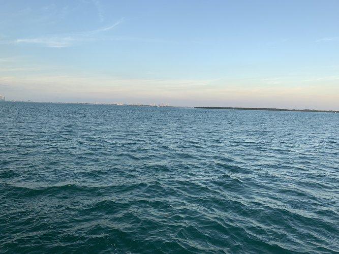51.0 feet Sea Ray in great shape