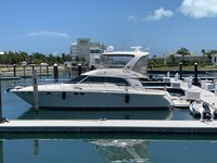 Great Yacht. Private Captain.
