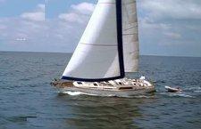 Enjoy luxury and comfort on this Koh Samui sail boat rental