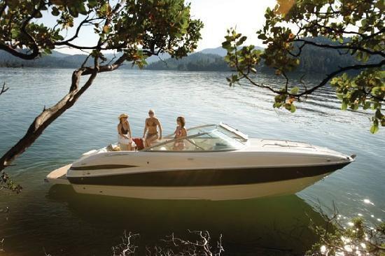 Boat for rent Custom 111.0 feet in Queenstown, New Zealand