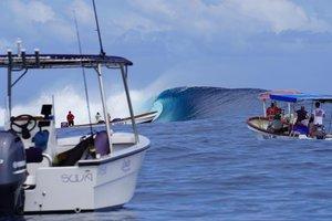 Boat for rent Custom 24.0 feet in Denarau Island, Fiji