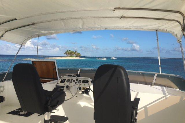 Rayburn's 62.0 feet in Nassau