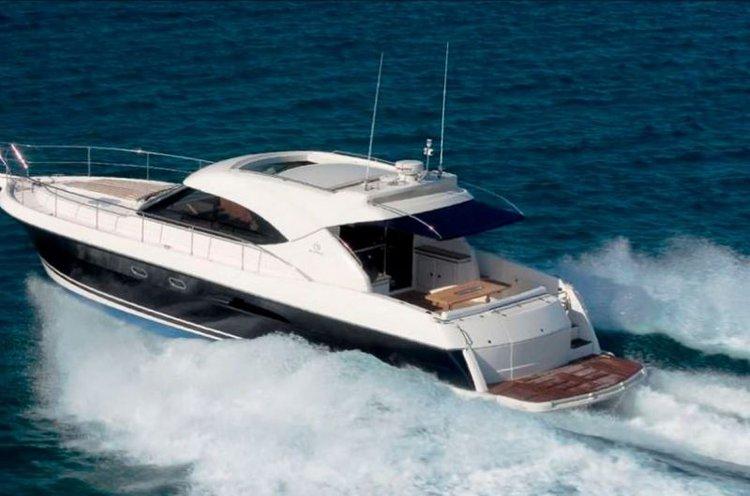 Mega yacht boat for rent in Sydney