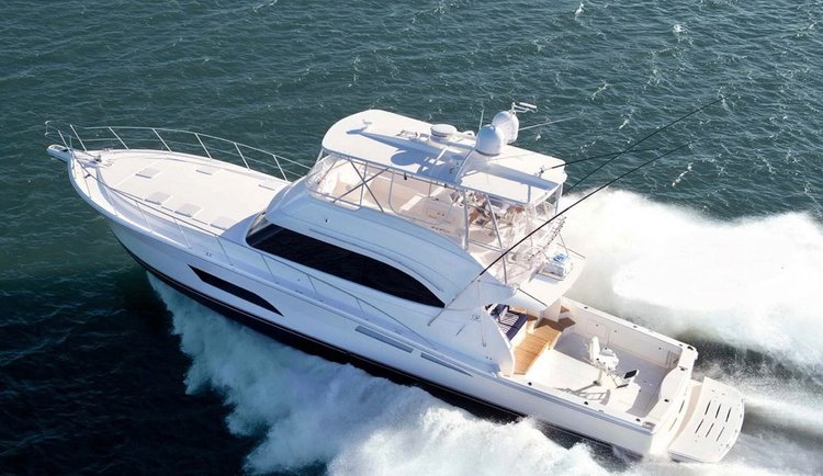 Discover Queenstown in style boating on this motor boat rental