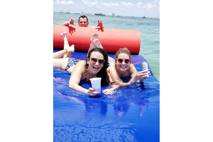 Cruiser boat rental in LUMMUS PARK, FL
