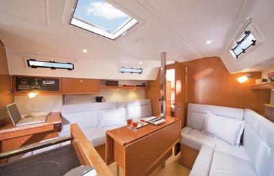 Boat for rent Bavaria 32.0 feet in Phuket, Thailand