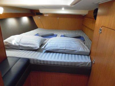 Boat for rent Bavaria 56.0 feet in Phuket, Thailand