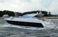 Hop aboard this amazing motor boat rental in Šibenik region!