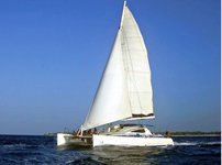 The best way to experience Zanzibar is by sailing