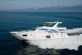 THE MOST INCREDIBLE YATCH FOR YOUR TRIP