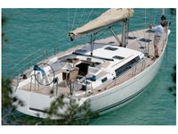 Discover Ponta Delgada - Azores in style boating on this sailboat rental