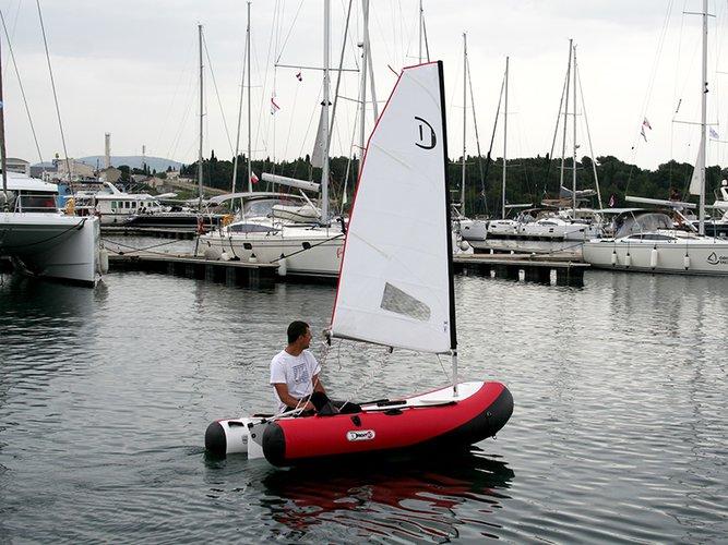 37.0 feet Bénéteau in great shape