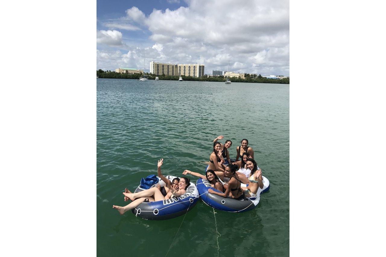 hookah hookup Miami