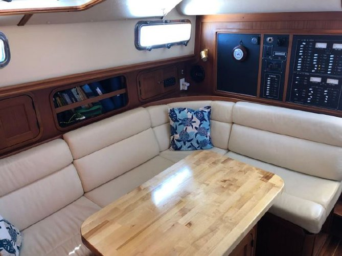 Boat rental in West Palm Beach, FL