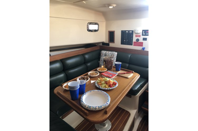 Boat for rent Mainship 36.0 feet in Mamaroneck, NY