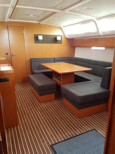 Boat for rent Bavaria Yachtbau 51.0 feet in Marina Kastela, Croatia