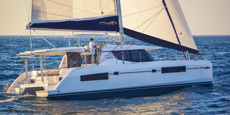 Boat rental in Exumas,