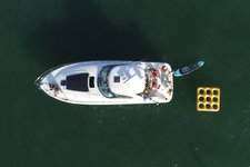 41' SeaRay - TAX INCLUDED - Don't Just Rent a Yacht. Rent a Luxury Yachting Experience!