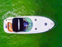 38' SeaRay - TAX INCLUDED - Don't Just Rent a Yacht. Rent a Luxury Yachting Experience!