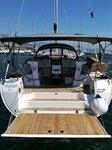 Experience Split region, HR on board this amazing Bavaria Yachtbau Bavaria Cruiser 51