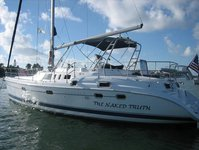 Cruise the waterways of Fort Lauderdale