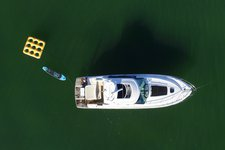 46' Searay - Don't Just Rent a Yacht. Rent a Luxury Yachting Experience!