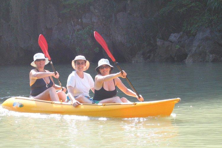 Boat for rent Custom 48.0 feet in Phuket, Thailand