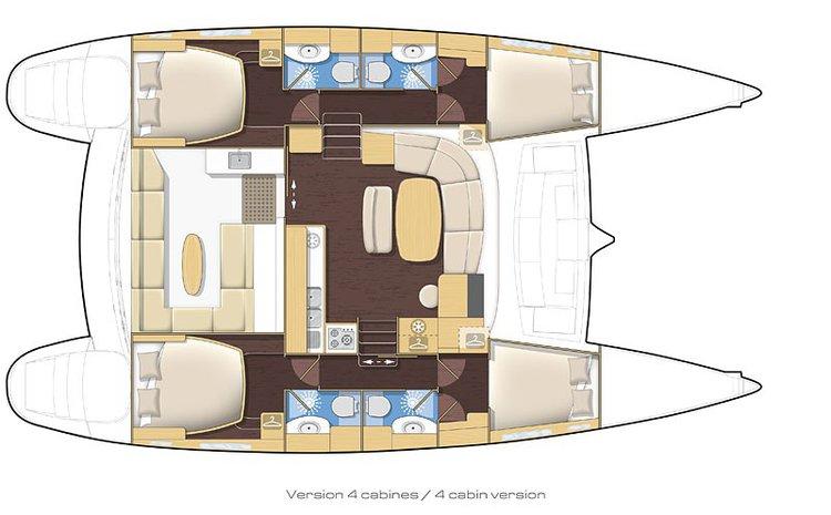 Boat rental in Sea Cow's Bay,