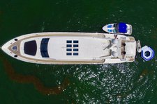 106' Leopard - TAX INCLUDED - Don't Just Rent a Yacht. Rent a Luxury Yachting Experience!