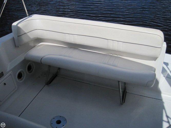 Motor boat boat for rent in Corfu