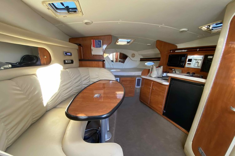 Boat for rent Rinker 36.0 feet in Miami, FL