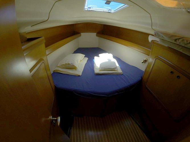 Other boat for rent in Šibenik region