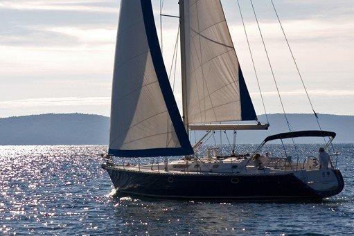 Sail to Fiji Mamanucas y Yasawa