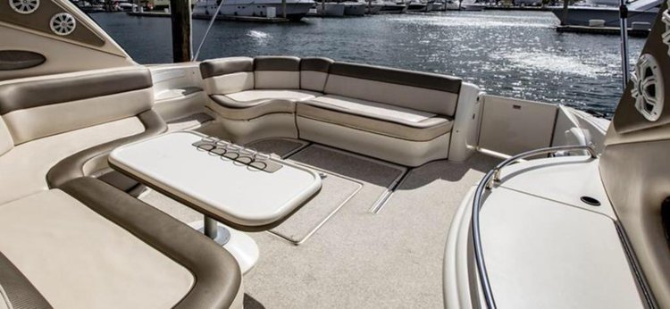 Miami beach yacht, party boat , charters .