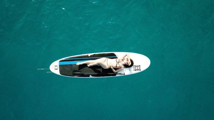 Beneteau's 48.0 feet in Mediterranean