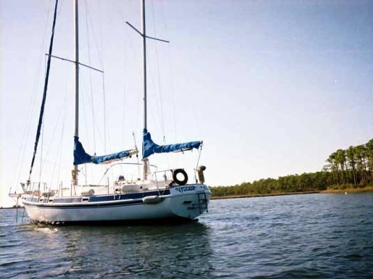 Boat rental in Hamilton,