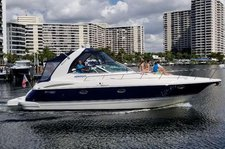 Bachelorette! Family celebration! Fun and-Adventure Awaits ! 40' Cruisers Yacht.