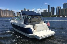 Bachelorette! Family celebration! Fun and-Adventure Awaits ! 40' Cruisers Yacht