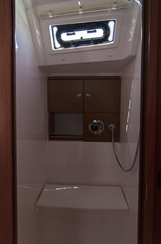 Boat for rent Bavaria Yachtbau 46.0 feet in Marina Split - ACI , Croatia