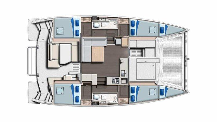 Boat rental in Antigua,,