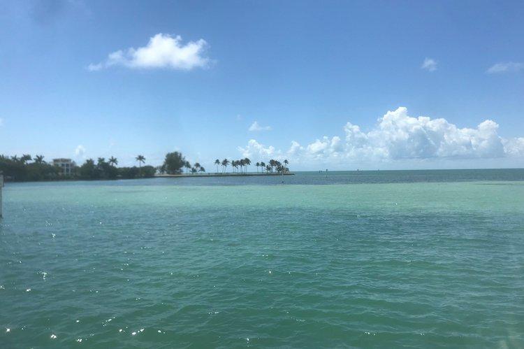 50.0 feet Sea Ray in great shape