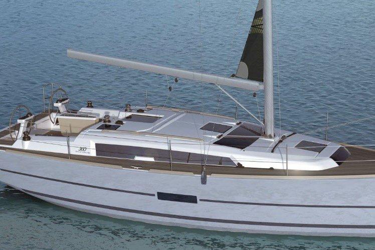 Boat rental in La Rochelle,